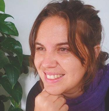 Marta María Borrás